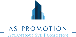 AS Promotion